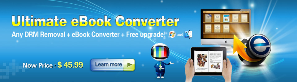 Ultimate Converter